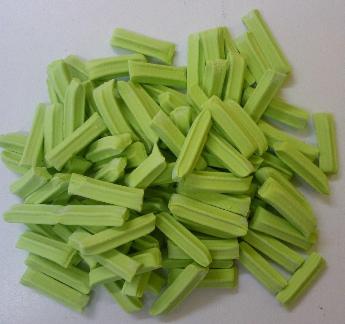 Mini Lime Sticks