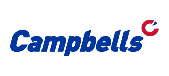 Campbells | Distributor for Cooks Confectionery