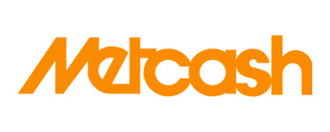 Metcash | Distributor for Cooks Confectionery